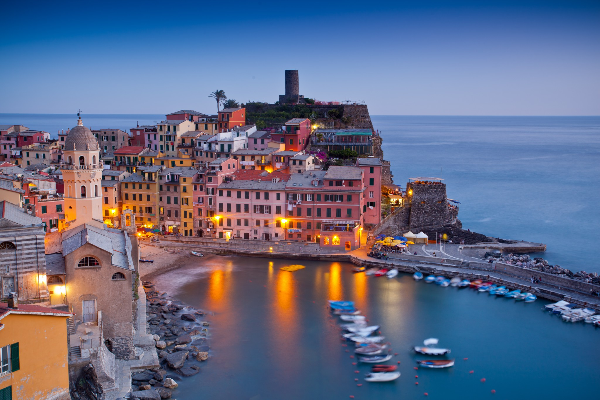 Italia Highlights Incoming Travel Services Dmc