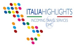 Italia Highlights